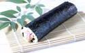 常備菜を使えば簡単!「野菜たっぷり恵方巻」【今日の時短ごはん Vol.47】