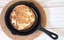 グルテンフリーなしあわせおやつ「豆腐と米粉のハニーパンケーキ」【今日の時短ごはん Vol.53】