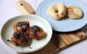 カリッとした食感がたまらない!「カリふわ豆腐ドーナッツ」【今日の時短ごはん Vol.61】