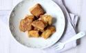 地味な乾物がボリュームおかずに変身 「まるでチキン!高野豆腐ナゲット」【今日の時短ごはん Vol.57】
