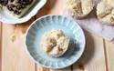 3つのコツでふわふわに! フライパンで作れる「ふわふわメープル蒸しパン」【今日の時短ごはん Vol.63】
