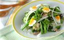 春のグリーンで食欲アップ! 春野菜たっぷりレシピ5選