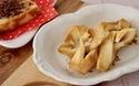 カリポリ新食感! 栄養豊富な手づくりおやつ「高野豆腐ラスク」【今日の時短ごはん Vol.70】