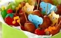 ピクニックやバーベキューに! 持ち寄りに便利な人気レシピ5選