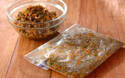 使える「作り置き」レシピ4選 アレンジ豊富で飽きない美味しさ!
