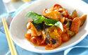 夏野菜たっぷりレシピ5選 さっぱり味で食欲アップ!