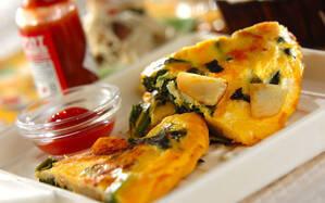 人気のスペイン風レシピ5選 自宅で簡単、本番の味!
