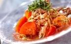 人気の冷製パスタレシピ5選 さらっと食べられるあっさり味が美味!