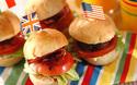 子どもが大好きなお弁当レシピ5選、行楽シーズンにピッタリ!