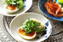 「炊飯器でゆで卵」が楽ちんすぎる! ピータン風アレンジも簡単で美味しい