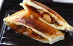 食パンのアレンジレシピ5選 朝食や忙しい時に最適!