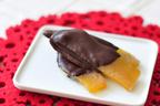 罪悪感ナシ!? 栄養豊富なヘルシーおやつ「チョコ干し芋」