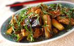 人気の秋の味覚レシピ5選 鮭、キノコ、根菜をおいしくいただく!