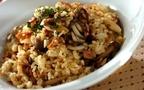 旬のキノコレシピ5選、作って損なしの美味しい料理!
