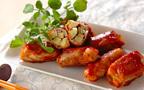 さつまいも、里芋、じゃがいもの人気レシピ5選 秋の味覚を美味しく味わう!