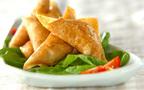 レトルトで作る簡単アレンジレシピ5選、忙しい日にパパッと作れる!