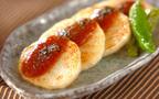 サバや長芋がおいしい季節! 旬の食材を使った人気レシピ5選