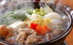 家族で食べたい!体の芯から温まる大好評の鍋レシピ5選