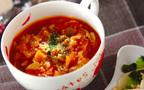 おかずにもなる「具だくさんスープ」レシピ5選 寒い日に食べたい!