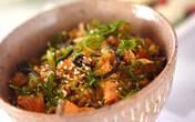 大好評の「麺つゆ」レシピ5選 簡単でおいしい!