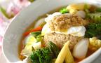 旬の「春野菜」を使った人気レシピ5選 春の恵みを美味しくいただく!