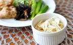 和えるだけ!新たまねぎの3レシピ 「新たまねぎのイタリアン風」 「新たまねぎのカレーマリネ」 「新たまねぎの韓国風」