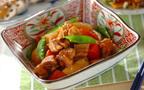 鶏さえあれば!鶏もも肉や鶏むね肉を使った絶品レシピ5選