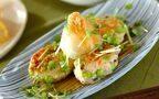 サッパリと美味しいおかずレシピ5選、食べて食欲も気力もアップ!