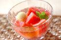 夏に食べたい絶品ゼリーレシピ5選、ぷるるんと美味しい!