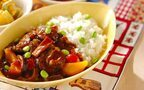 夏に食べたいカレーレシピ5選、スパイシーな「食」でパワーアップ!