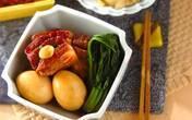 失敗知らずのレシピ5選、豚の角煮やロールキャベツもパパッと簡単に作れる!