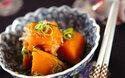 定番からアレンジまで! カボチャの美味しさを存分に楽しめるレシピ5選