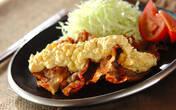 食べ始めると止まらない! カリカリ食感の絶品レシピ5選