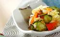 白菜を大量消費できる! 白菜を使った絶品レシピ5選