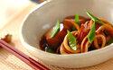 副菜やお弁当にピッタリ! 誰にでも簡単に作れる煮物レシピ5選