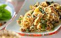 食べ応えがあって大満足! 豚ひき肉を使った主菜レシピ5選