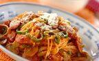 心がホッとする素朴な味、映画「深夜食堂」の料理を再現できるレシピ5選