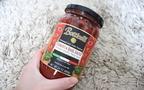 成城石井で人気の「トマトソース」を使った簡単パスタと絶品レシピ4選