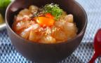 自宅で再現する名店の味!「孤独のグルメ」の人気料理が再現できるレシピ5選
