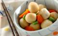 冷凍庫の整理もできて一石二鳥! 「冷凍食品」を使って作れる簡単レシピ5選