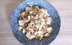 万能調味料「塩ダレ」を使って作る! 「白マーボー豆腐」と人気レシピ4選