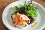 冷めてもおいしい! たくさん作って常備菜に 「焼き魚のマリネ」