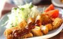 日本の伝統的な発酵食品「味噌」を使って作る、絶品レシピ5選