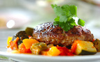 これぞ絶品! 旬の味覚をとことん楽しめる「夏野菜レシピ」5選