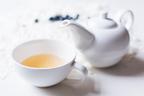 おいしい紅茶を入れるためのティーポットの選び方&使い方!