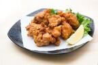 唐揚げのカロリーを徹底比較!ダイエット中におすすめの調理法・食べ方は