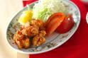 ザンギと唐揚げの違いは衣?北海道ご当地グルメの作り方とアレンジレシピ