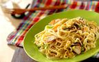 15分以内で簡単に作れる! 失敗知らずの人気「麺レシピ」5選