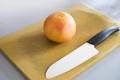 セラミック包丁を正しく研ぐには?特徴を知って切れ味を長持ちさせよう