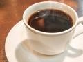 コーヒーダイエットってどうやるの?効果をUPさせる飲み方とポイント